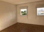 Location Maison 2 pièces 46m² Palaiseau (91120) - Photo 4