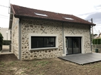Vente Maison 6 pièces 100m² Villebon-sur-Yvette (91140) - Photo 1