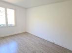 Location Appartement 3 pièces 55m² Bièvres (91570) - Photo 4