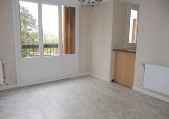 Location Appartement 4 pièces 70m² Palaiseau (91120) - Photo 1