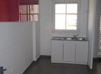 Location Appartement 2 pièces 47m² Villebon-sur-Yvette (91140) - Photo 2