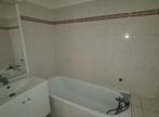 Location Appartement 3 pièces 51m² Longjumeau (91160) - Photo 6