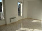Location Appartement 2 pièces 35m² Orsay (91400) - Photo 2