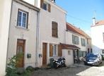 Location Maison 3 pièces 60m² Saulx-les-Chartreux (91160) - Photo 1