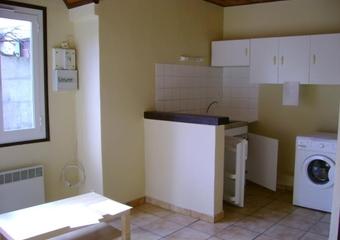 Location Appartement 1 pièce 20m² Longjumeau (91160) - Photo 1