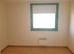 Location Appartement 2 pièces 34m² Gometz-le-Châtel (91940) - Photo 3