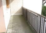 Location Appartement 2 pièces 33m² Palaiseau (91120) - Photo 4