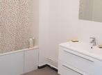 Location Appartement 4 pièces 75m² Villebon-sur-Yvette (91140) - Photo 6