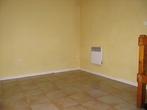 Location Appartement 1 pièce 19m² Villebon-sur-Yvette (91140) - Photo 5