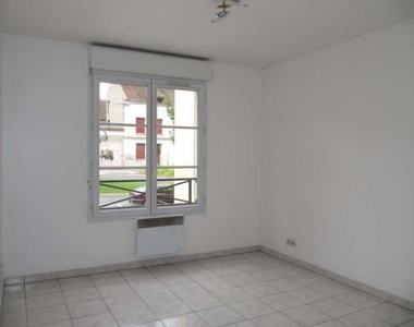 Location Appartement 1 pièce 23m² Palaiseau (91120) - photo