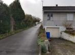 Location Maison 2 pièces 46m² Massy (91300) - Photo 1