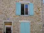 Location Appartement 1 pièce 19m² Saulx-les-Chartreux (91160) - Photo 4