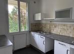 Location Maison 3 pièces 65m² Orsay (91400) - Photo 3