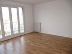 Location Appartement 2 pièces 49m² Villebon-sur-Yvette (91140) - Photo 1