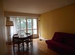 Location Appartement 2 pièces 49m² Villebon-sur-Yvette (91140) - Photo 3