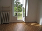 Location Appartement 1 pièce 16m² Orsay (91400) - Photo 1