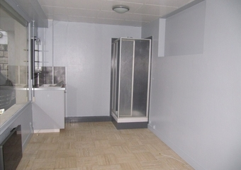 Location Appartement 1 pièce 13m² Igny (91430) - photo