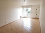 Location Appartement 2 pièces 44m² Chilly-Mazarin (91380) - Photo 1