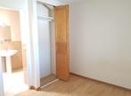 Location Appartement 2 pièces 34m² Gometz-le-Châtel (91940) - Photo 4