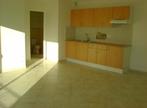 Location Appartement 2 pièces 45m² Villejust (91140) - Photo 1