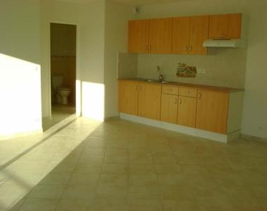 Location Appartement 2 pièces 45m² Villejust (91140) - photo