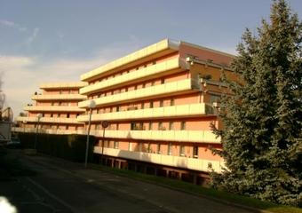 Location Appartement 3 pièces 59m² Villebon-sur-Yvette (91140) - Photo 1