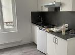 Location Appartement 1 pièce 21m² Palaiseau (91120) - Photo 3
