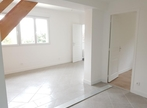 Location Appartement 42m² Marcoussis (91460) - Photo 1
