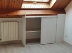 Location Appartement 3 pièces 67m² Villebon-sur-Yvette (91140) - Photo 7
