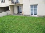 Location Appartement 2 pièces 35m² Palaiseau (91120) - Photo 2
