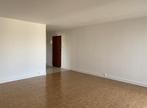 Location Appartement 1 pièce 42m² Villebon-sur-Yvette (91140) - Photo 3