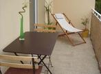 Location Appartement 3 pièces 43m² Bures-sur-Yvette (91440) - Photo 3