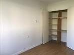 Vente Appartement 3 pièces 62m² Palaiseau (91120) - Photo 6