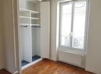 Location Appartement 3 pièces 49m² Palaiseau (91120) - Photo 5