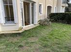 Location Appartement 2 pièces 49m² Palaiseau (91120) - Photo 3