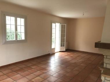 Vente Maison 7 pièces 130m² Janvry (91640) - photo