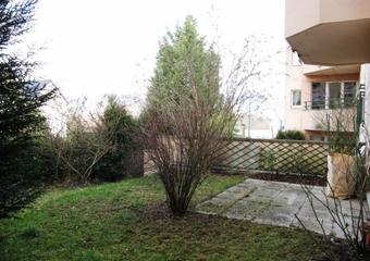 Location Appartement 2 pièces 50m² Villebon-sur-Yvette (91140) - Photo 1