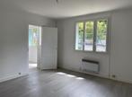 Location Appartement 1 pièce 30m² Villebon-sur-Yvette (91140) - Photo 2