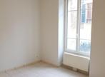 Location Appartement 3 pièces 44m² Palaiseau (91120) - Photo 2