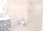 Location Appartement 1 pièce 40m² Orsay (91400) - Photo 5