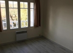 Location Appartement 2 pièces 32m² Orsay (91400) - Photo 5