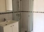 Location Appartement 2 pièces 35m² Villebon-sur-Yvette (91140) - Photo 7