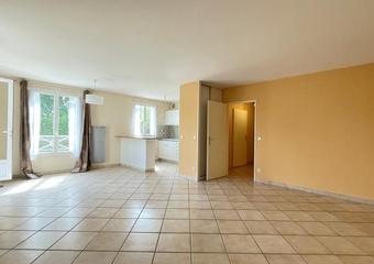 Vente Appartement 2 pièces 61m² Massy - Photo 1