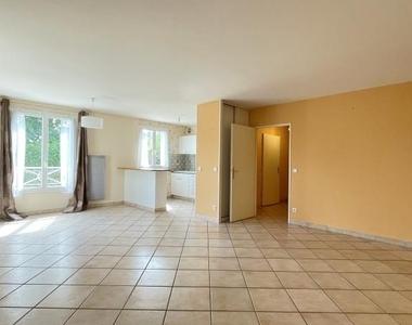 Vente Appartement 2 pièces 61m² Massy - photo