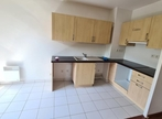 Location Appartement 3 pièces 59m² Villemoisson-sur-Orge (91360) - Photo 3