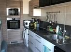 Location Appartement 2 pièces 67m² Villebon-sur-Yvette (91140) - Photo 2