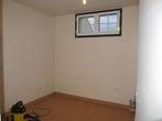 Location Appartement 2 pièces 32m² Longjumeau (91160) - Photo 2