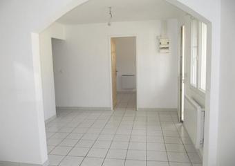 Vente Appartement 3 pièces 50m² Palaiseau - Photo 1
