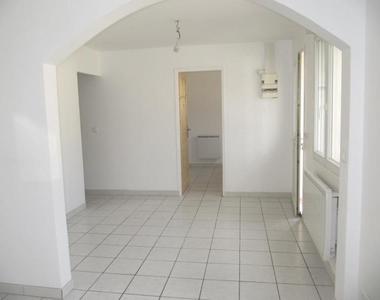 Vente Appartement 3 pièces 50m² Palaiseau - photo