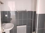 Location Appartement 2 pièces 44m² Chilly-Mazarin (91380) - Photo 4